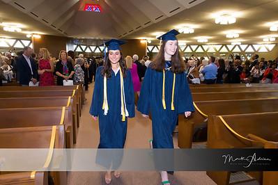 0030 -DCD Graduation 2016 _