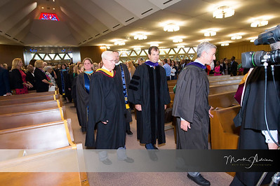 0022 -DCD Graduation 2016 _