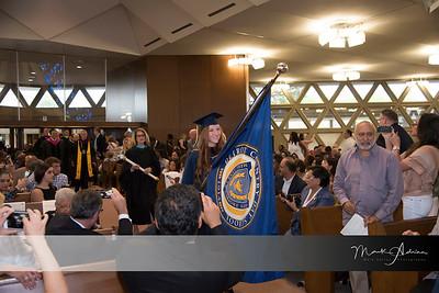 0008 -DCD Graduation 2016 _