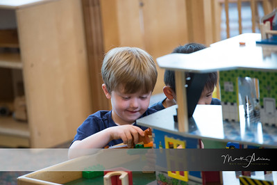 DCD Lower School -42