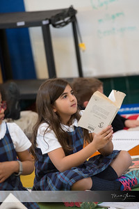 DCD Lower School -18