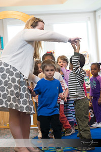 DCD Lower School -15