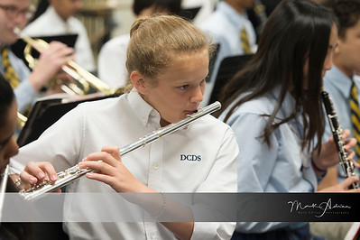 DCD Middle & Upper School -31