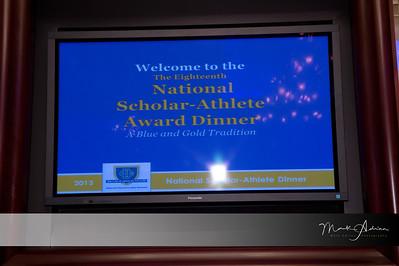 DCD Scholar Athlete 2013-0014