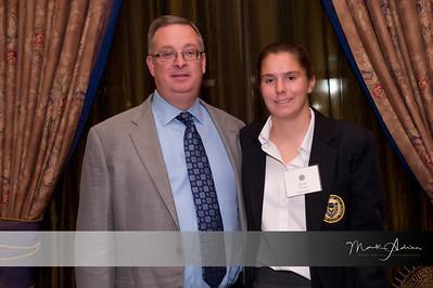 DCD Scholar Athlete 2013-0011