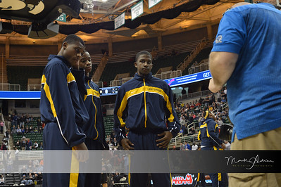 State Championship Men's BBall - 004