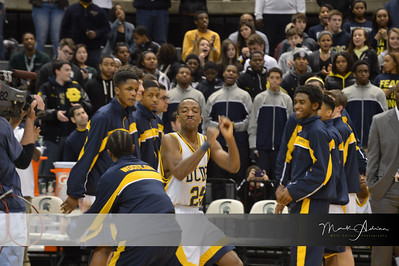 State Championship Men's BBall - 032