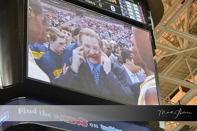 State Championship Men's BBall - 047