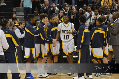 State Championship Men's BBall - 023