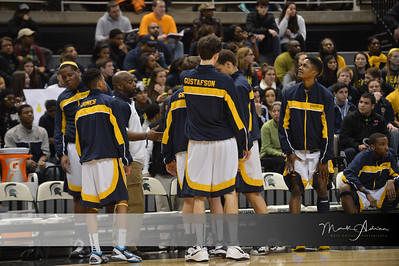 State Championship Men's BBall - 016