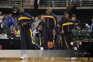 State Championship Men's BBall - 002