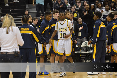 State Championship Men's BBall - 024