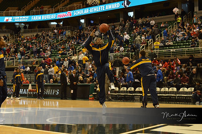 State Championship Men's BBall - 008