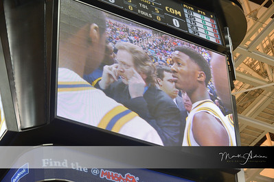 State Championship Men's BBall - 046