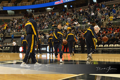 State Championship Men's BBall - 011