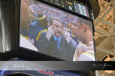 State Championship Men's BBall - 045