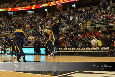 State Championship Men's BBall - 013