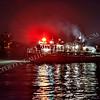 Detroit Fireboat 1