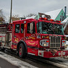 Detroit Engine 42