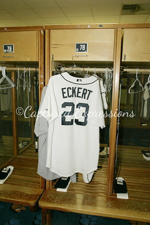 Eckert.Todd_23