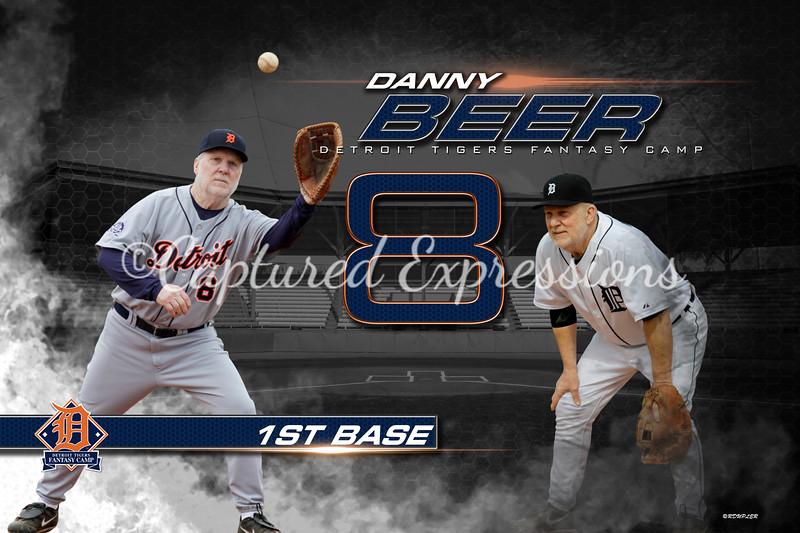 2'x3' Banner – MVP Duo