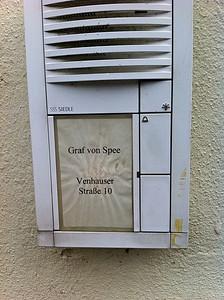 Gut Venhaus