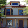 John Vernia House – 912 East Elm St.