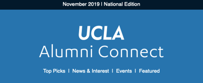 November 2019 Alumni Connect.  https://newsletter.alumni.ucla.edu/connect/2019/nov/developing_men/default.htm