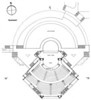 Assembly Hall Plan