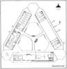 Ground-floor Plan