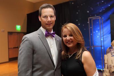 Craig & Jelene Trewet