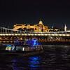 ROF Cruise Photography, Freedom Alliance, AMA Waterways, Ama Viola, Danube River, Day 7, Budapest Hungary