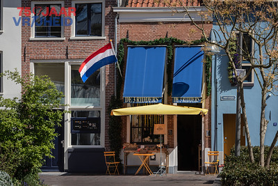 Lamme van Dieseplein