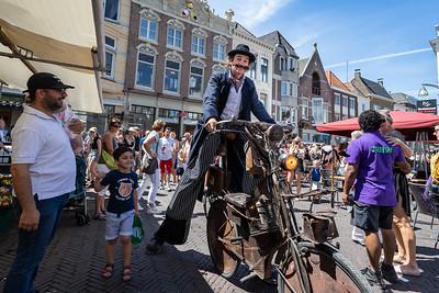 #0475 - Deventer op Stelten