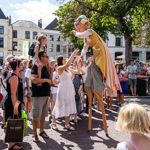 #0479 - Deventer op Stelten
