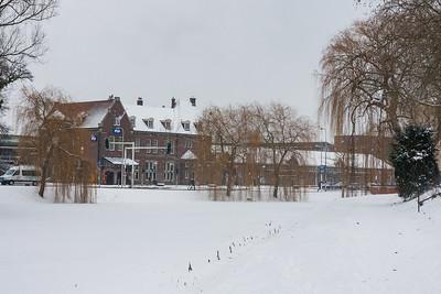 Januari 2010