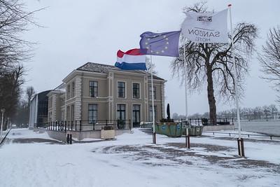 Het IJsselhotel