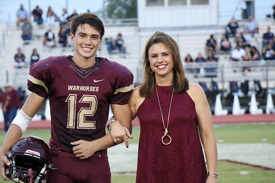 Devine Homecoming  and Peprally  2 018