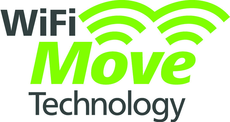 WiFi_move_Button_DE_08