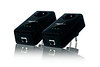 devolo dLAN200AVplus black edition starter kit