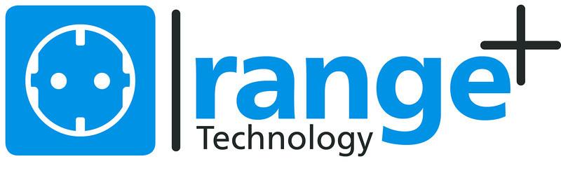 rage_Technology_logo_02