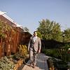 Devon and Dominic Wedding 0299