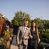 Devon and Dominic Wedding 0288