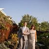 Devon and Dominic Wedding 0290