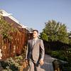 Devon and Dominic Wedding 0298