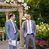 Devon and Dominic Wedding 0286