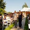 Devon and Dominic Wedding 0291