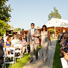 Devon and Dominic Wedding 0293