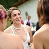 devon_michael_wedding_d700_1296