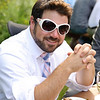 devon_michael_wedding_d700_1269